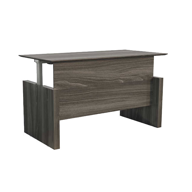 medina-height-adjustable-straight-front-desk-by-safco-products
