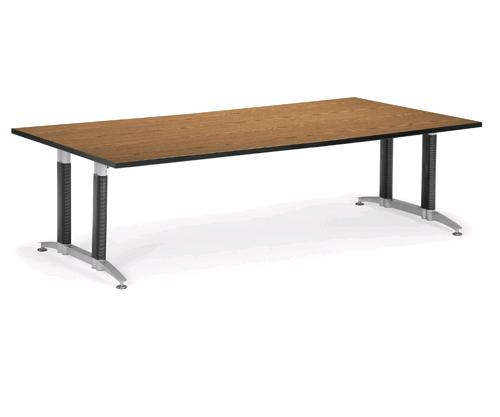 t4896mb-mesh-base-conference-table-48-x-96