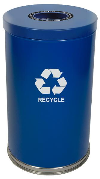 18rt-1h-metal-recycling-container-1-opening-18-diameter