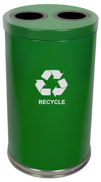 18rt-2h-metal-recycling-container-2-opening-18-diameter