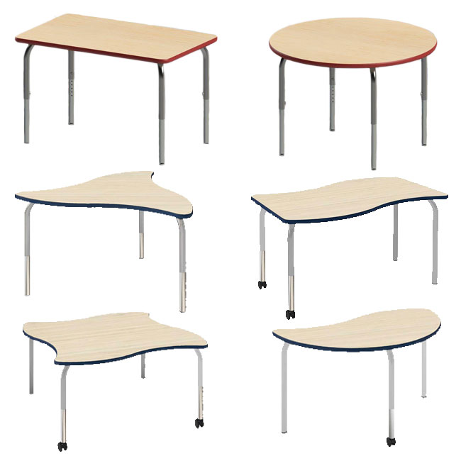 method-series-stand-up-height-tables-by-scholar-craft
