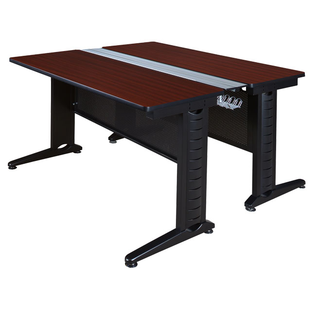 mfb7258-fusion-training-table-72-x-58