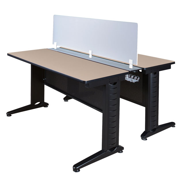 mfbpd6658-fusion-training-table-66-x-58-with-privacy-panel
