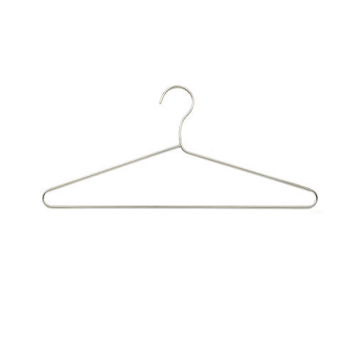 mg17h-wood-open-hook-coat-hanger-1-each