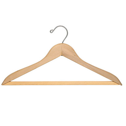 mg17h24-wood-open-hook-coat-hanger-24-pack
