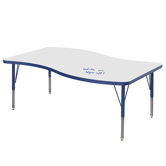 mg2200-dry-erase-activity-tables-by-marco-group