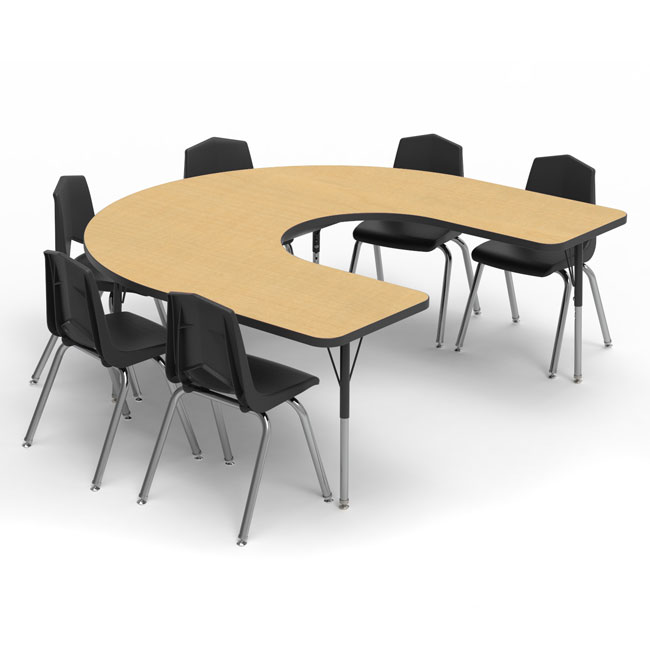 horseshoe-activity-table-and-chair-package-set-by-marco-group