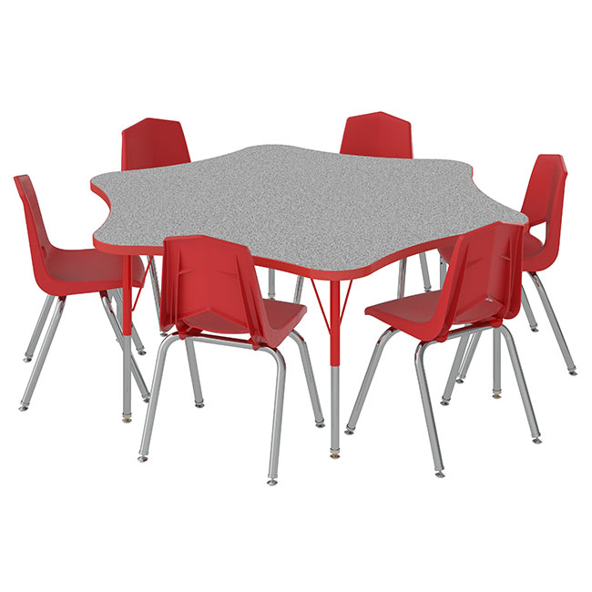 6-start-activity-table-chair-package-set-by-marco-group