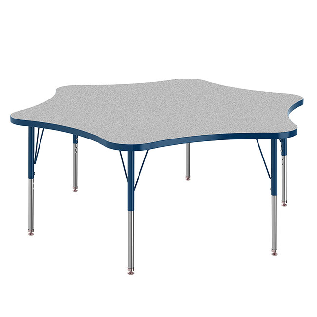 mg2200-activity-table-60-6-star