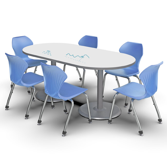 dual-base-dry-erase-table-chair-packages-by-marco-group