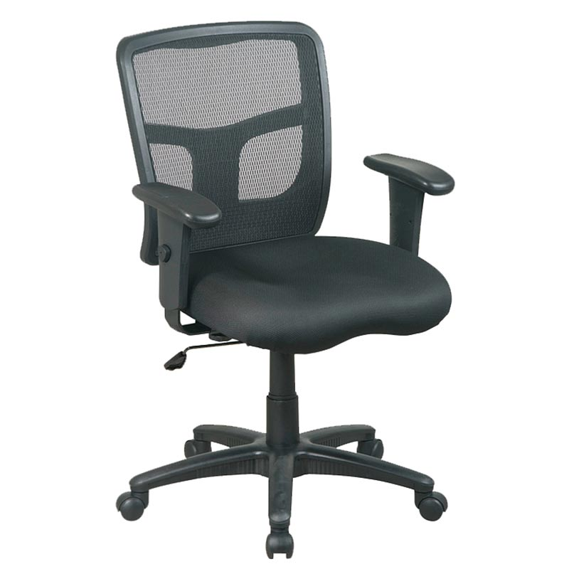 mi-1122-30-progrid-mid-back-chair