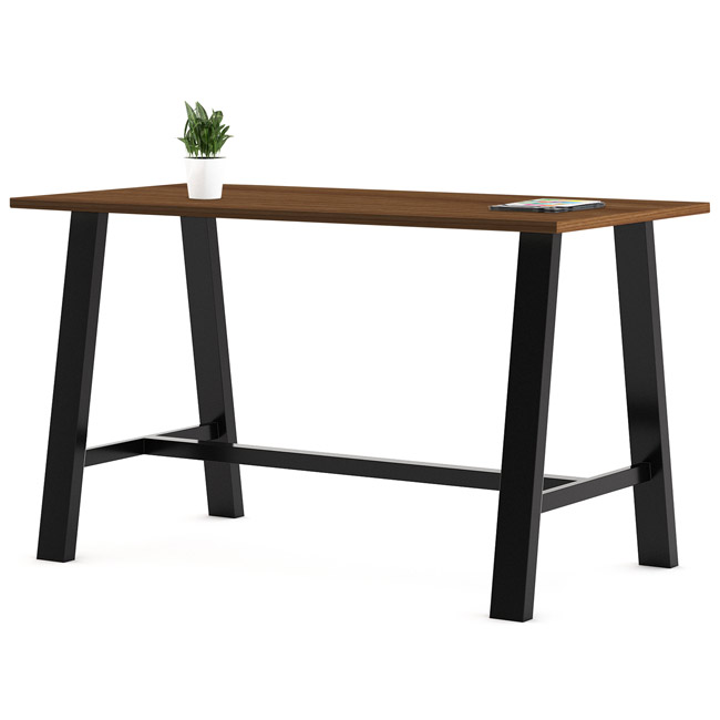 f3672-bmt3672-41-midtown-rectangle-cafe-table-36-x-72-rectangle-x-41-high