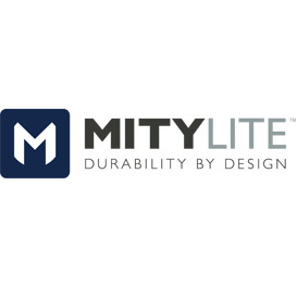 Click here for more Mity-Lite by Worthington