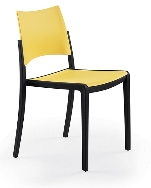 mk5203a-milk-stack-chair-wo-arms