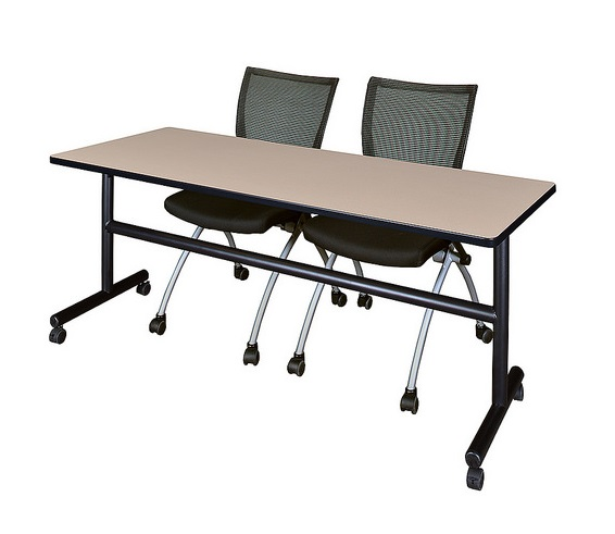 mkft722409-kobe-flip-top-training-table-2-apprentice-chairs-72-w