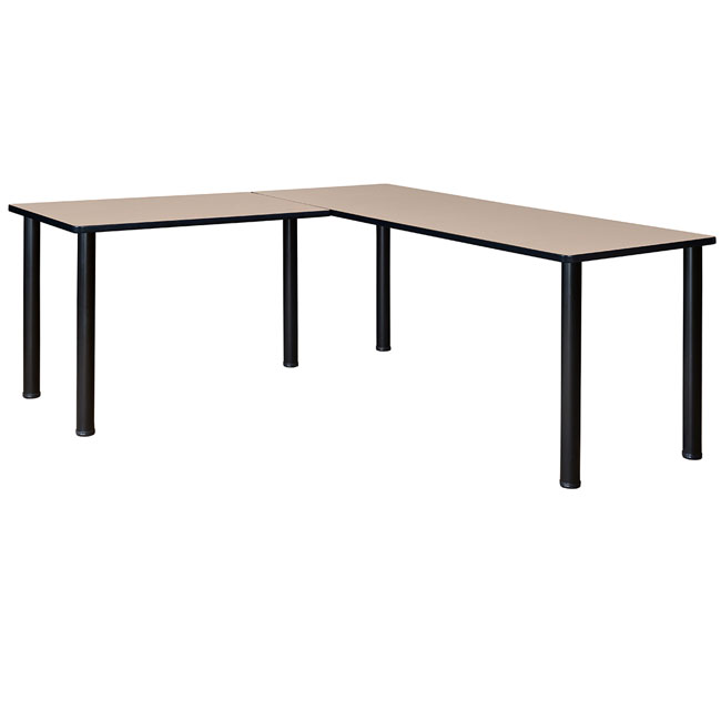 ml602442xxbpyy-kee-60-l-desk-with-42-return
