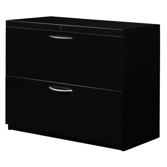 mlf2d30abk-fusion-lateral-file-drawer-2-drawer