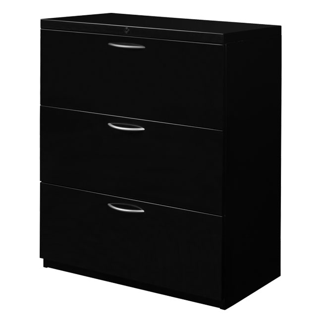 mlf3d36abk-fusion-lateral-file-drawer-36-with-3-drawers