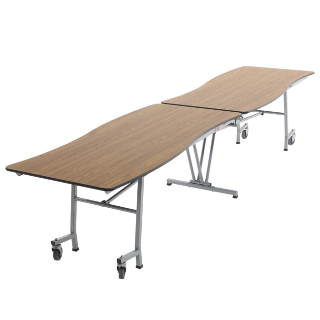 wave-top-mobile-cafeteria-tables-by-amtab