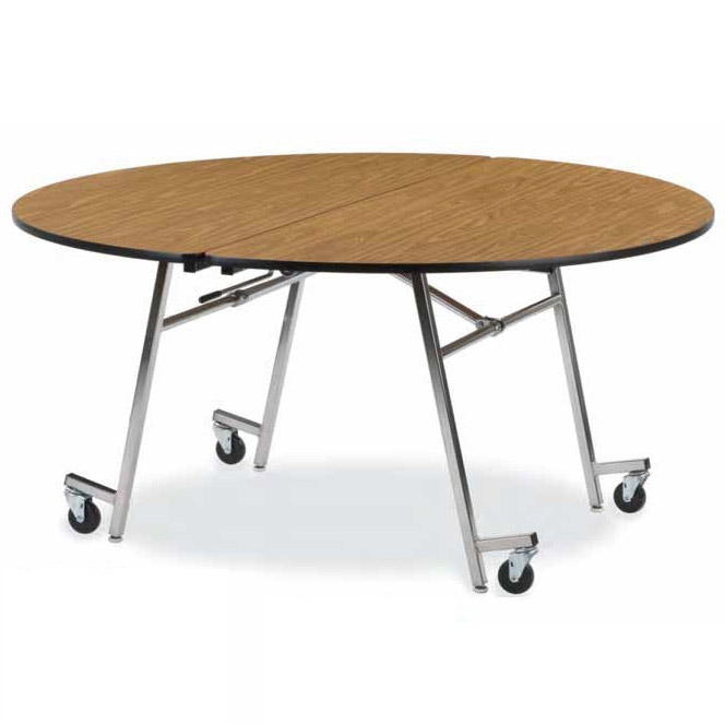 mobile-folding-shape-cafeteria-tables-by-virco