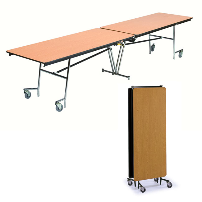 mobile-folding-table-units-by-midwest
