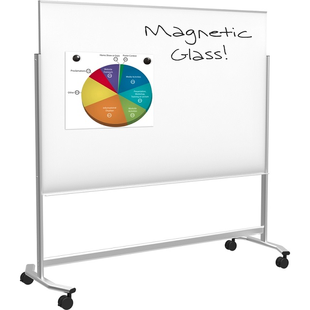 visionary-move-mobile-magnetic-glass-whiteboard-by-best-rite