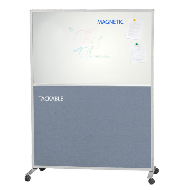 687c-72-x-36-blue-mobile-partition-doublesided-12-marker-board