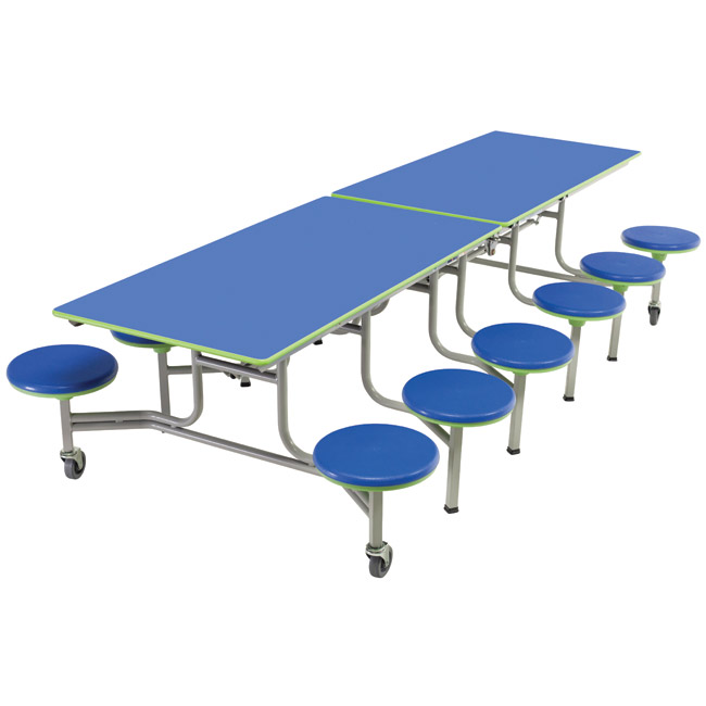 mobile-stool-table-amtab