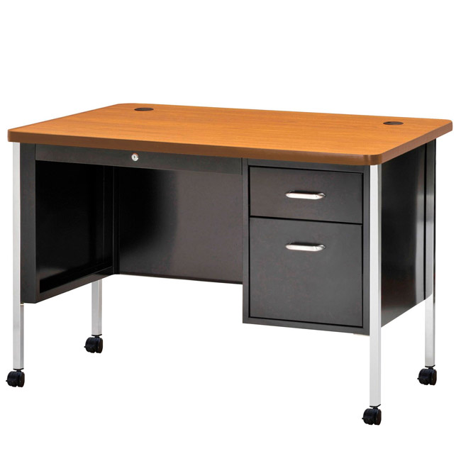 steel-mobile-teachers-desk-60-w-x-30-d