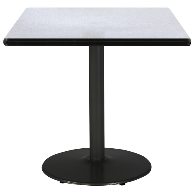 square-mode-cafe-tables-w-black-round-bases-by-kfi