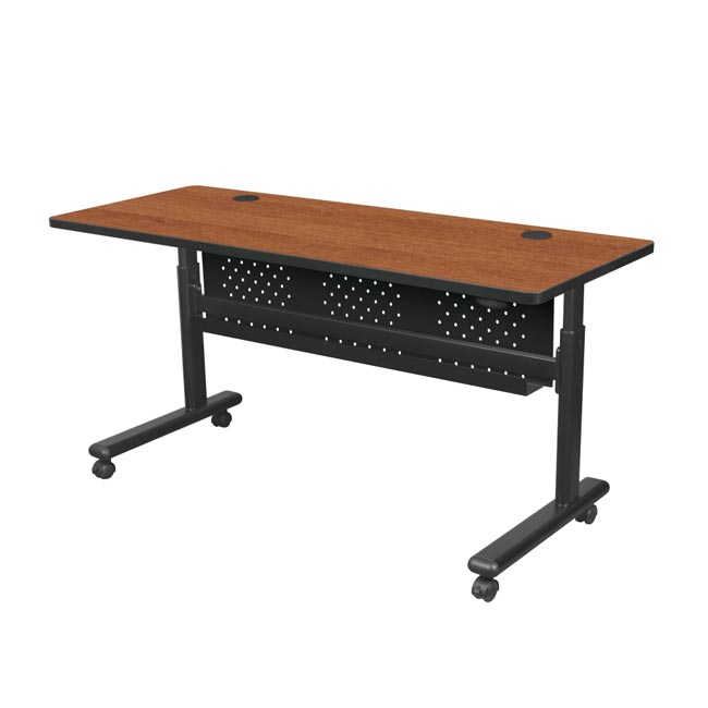 90359-high-adjustable-height-flipper-tables-modesty-panels
