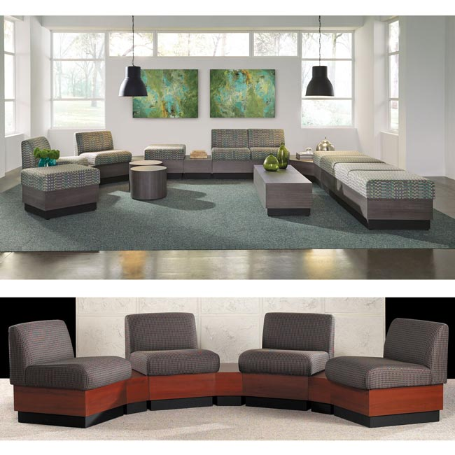 modular-reception-seating-by-high-point