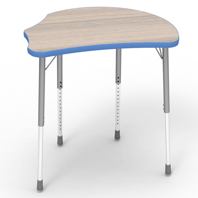 mc2432-molecule-collaborative-classroom-desk