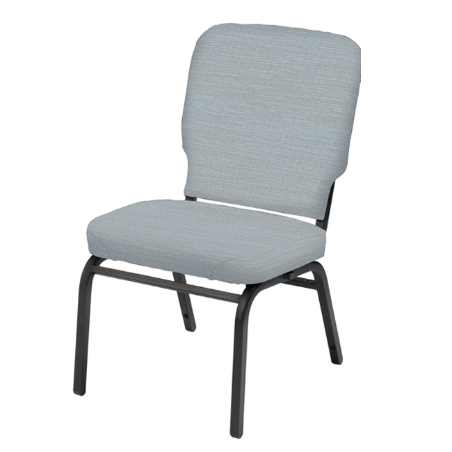 crhtb1040-oversized-padded-stack-chair-standard-vinyl