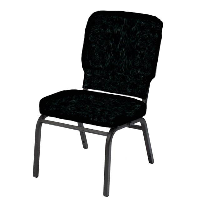 crhtb1040-oversized-padded-stack-chair-standard-fabric