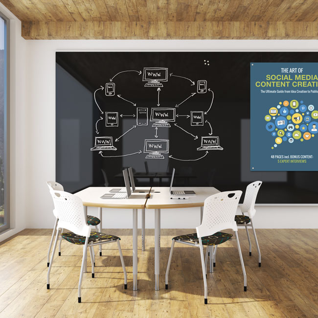 fluent-dry-erase-glass-wall-by-mooreco