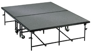 ms08p-4x8x8h-mobile-stage-gray-polypropylene-surface-black-metal-frame
