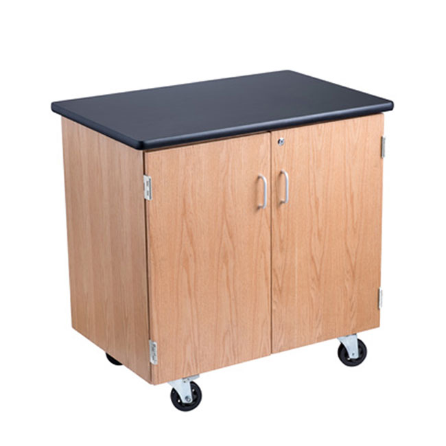 msc2436-mobile-science-storage-cabinet