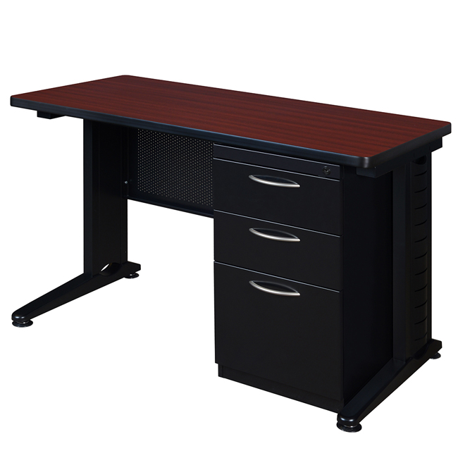 msp7224-fusion-single-pedestal-desk