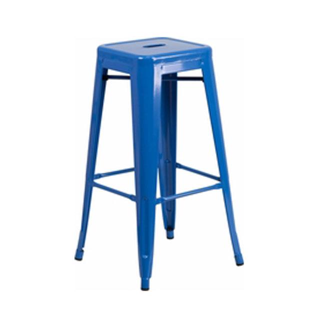 metal-stools-by-cef