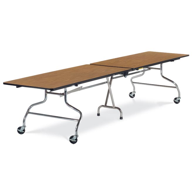 mt30144-mobile-folding-shape-cafeteria-table--12-rectangle