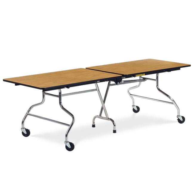 mt3096-mobile-folding-shape-cafeteria-table--8-rectangle
