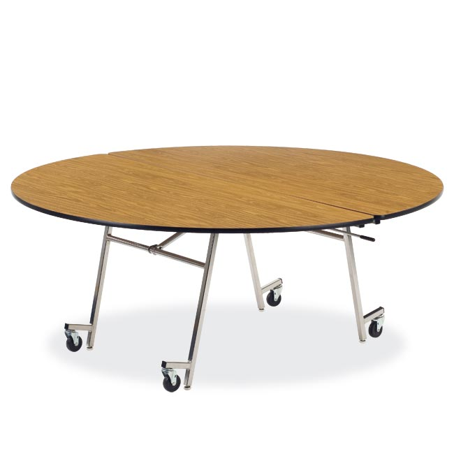 mt72r-mobile-folding-shape-cafeteria-table--72-round