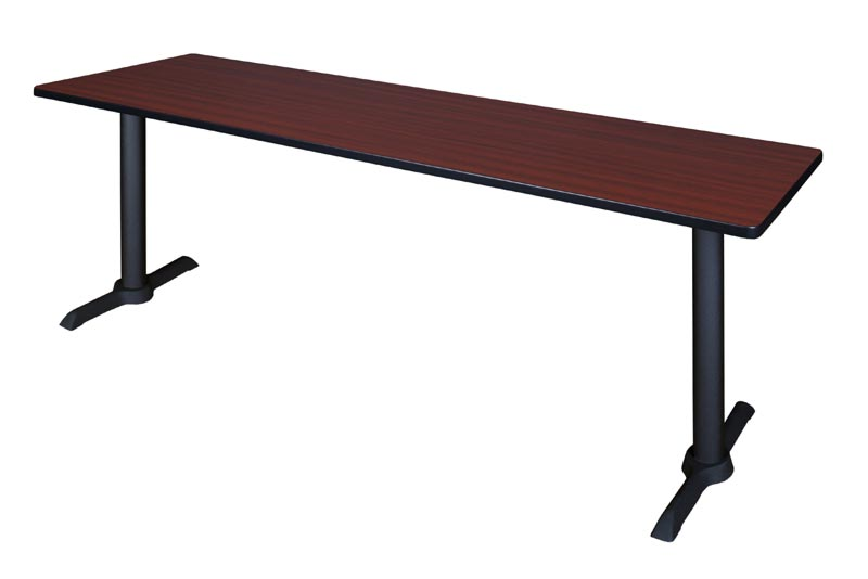 mtrct7224-cain-base-training-table-72-w