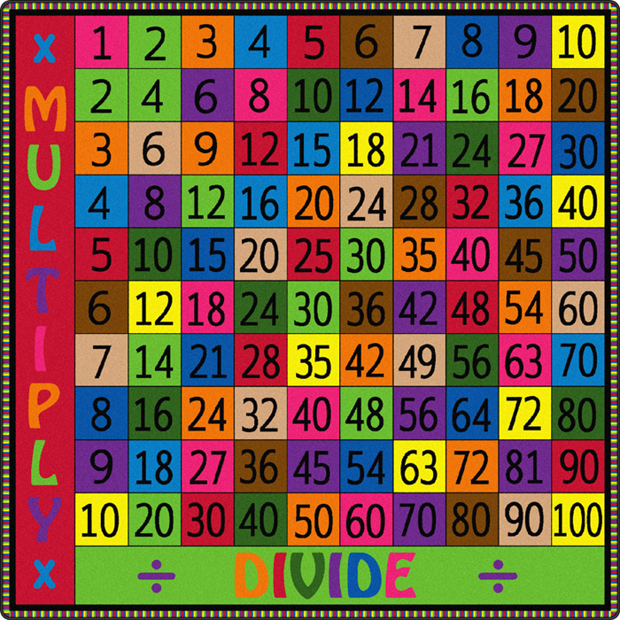 muldiv66-multiply-and-divide-carpet-6-x-6