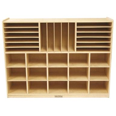 elr-0428-birch-multi-section-storage-cabinet