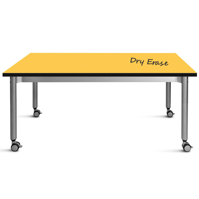 dry-erase-versatilis-non-folding-tables-by-muzo