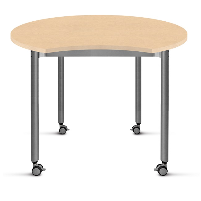 tall-versatilis-non-folding-tables-by-muzo