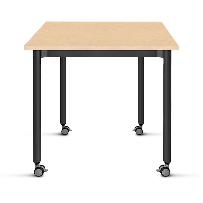 tvs120120sx-tall-versatilis-non-folding-table-48-square
