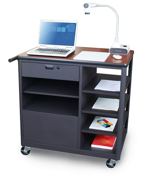 mvcse3624-vizion-presenter-presentation-cart